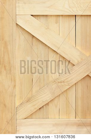 Wood background or texture; wood texture natural pattern background