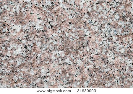 Polished granite texture, granite, texture, marble, polished