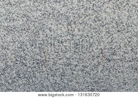 Polished granite texture. granite, texture, marble, background