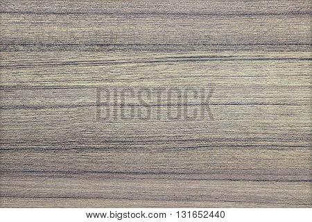 The laminate parquet floor texture background. pattern