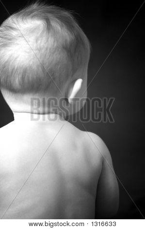 Baby Skin