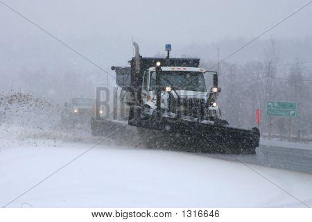 Snowplow 2