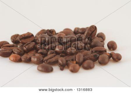 Coffe Beans 2