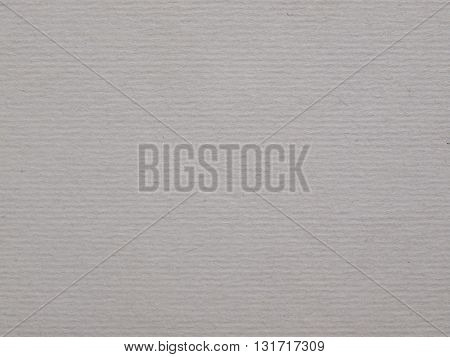 grey paper texture useful as a background