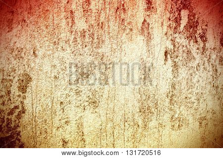 Hi res old grunge textures and background for any design