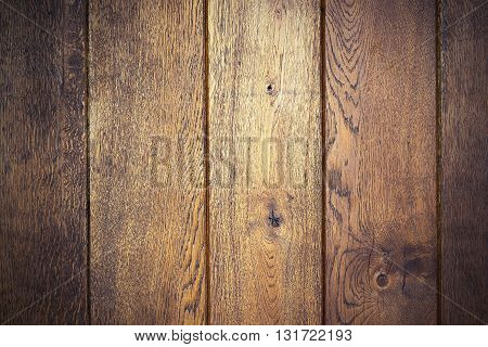 oak veneer texture ready for your design beautiful wooden planks with vignette