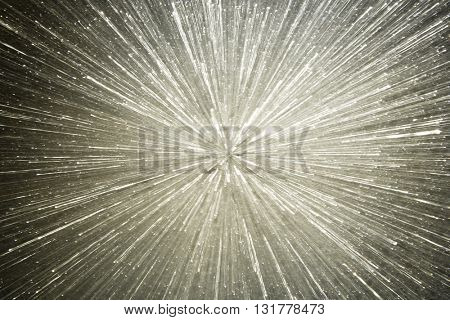 SPEED EFFECT , ABSTRACT GREY- SILVER BACKGROUND