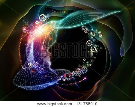 Synergies Of Inner Lines