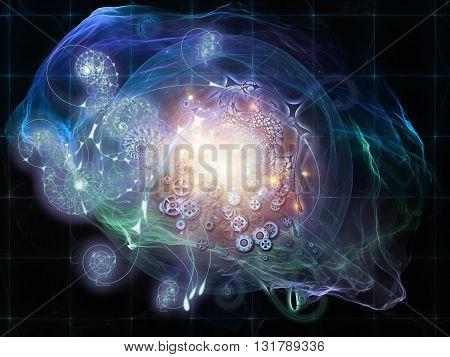 Computing Math Visualization