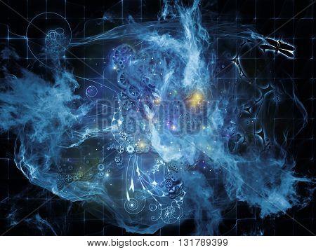 Magic Of Math Visualization