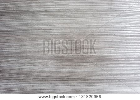 wooden background in small rows or horizontal rows. Brown. Background for graphic resources.
