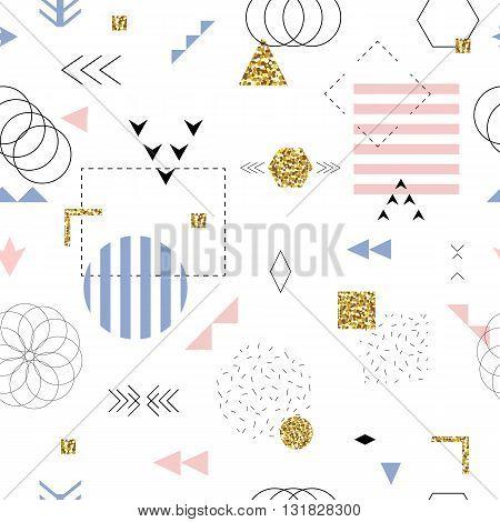 Geometric Seamless Pattern-02.eps