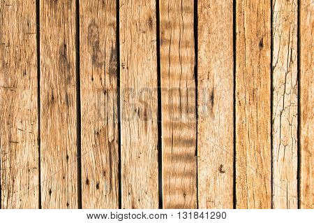 wood texture / wood texture background old color.
