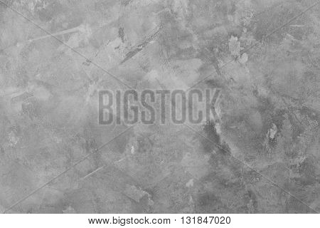 Abstract grunge wall. Abstract grunge texture. Abstract grunge surface. grunge wall background with space for text or image.
