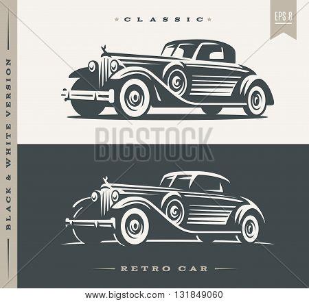 Retro-car02.eps