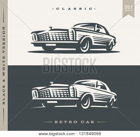 Retro-car01.eps