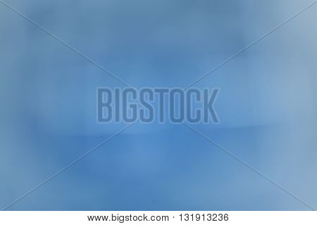 Abstract Colorful Gaussian Blur Background .colorful Defocused Lights. Soft Colored Gradient Backdro