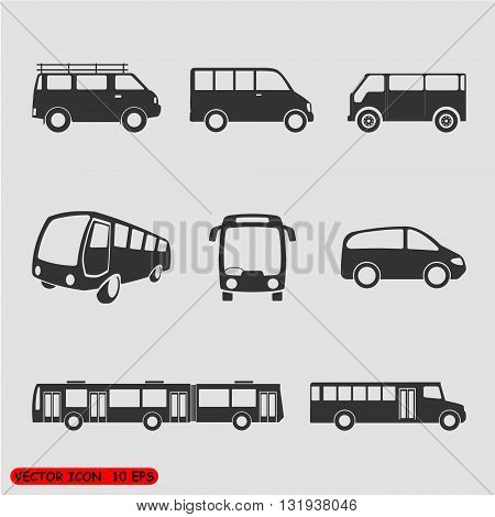 All vector objects are isolated. Vector illustration