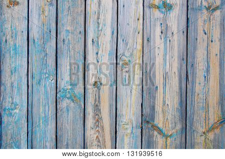 old wooden fence, wooden planks wooden background