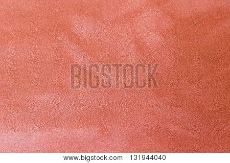 Clos- Up Of  With Sofa With Fabric Alcantara