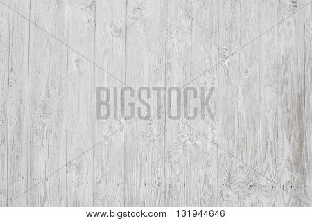 white wooden planks, wooden background, old fence