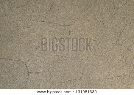 white wall with cracks. wall, cracked, concrete, white, crack,