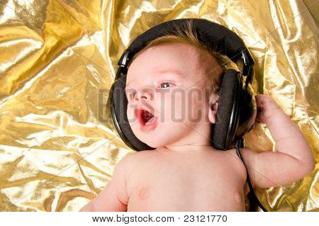 Baby rock n roll