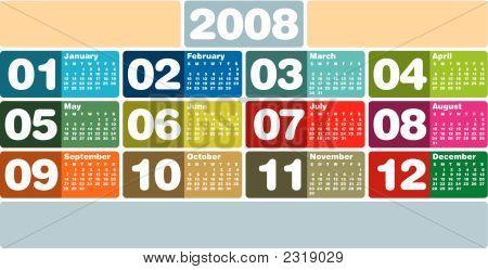 Calendario2008_Ex3_\(H\)_Grande.Eps