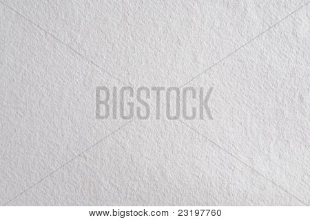 abstract background watercolor paper Texture.