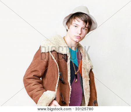 Pimp Boy