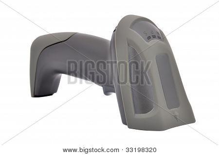 Wireless Bar Code Reader