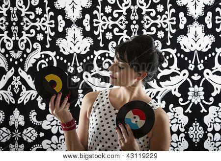 Inspektion Records