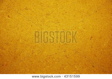 Chips Plate, Chipboard