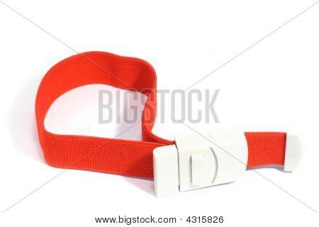 Red Tourniquet