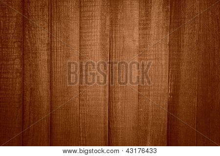Old Wood Texture For Web Background