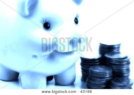 Persönliche Finanzen 2