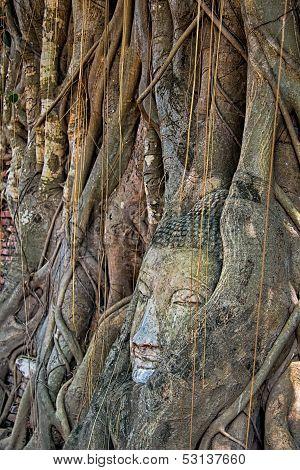 Wat Phra Choeng