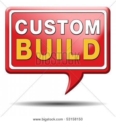 hand made custom build exclusive handmade hand craft crafted authentic one of a kind art work