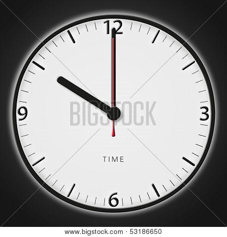 Watch - 10.00