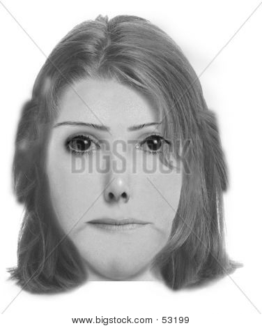 FEMALE MUGSHOT 4