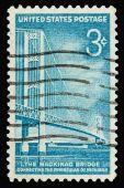 Mackinac 1958