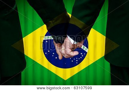 Same-Sex Marriage in Brazil