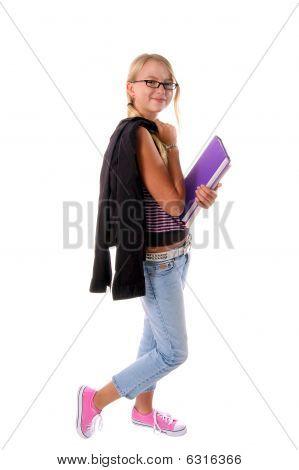 School Fashions