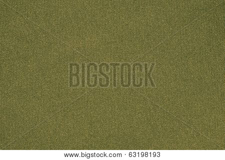 Yellow Green Gray Texture Of Cicatricial Fabric