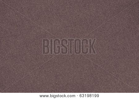 Brown Red Texture Of Cicatricial Fabric