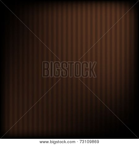Vertical stipped gradient background texture
