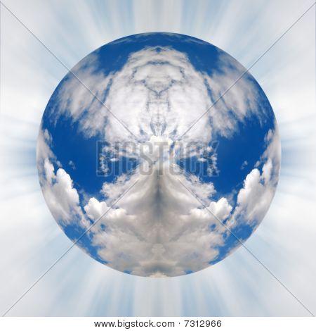 Global Sky