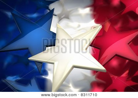French Stars