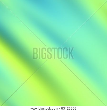 Light blue background with lots of copy space. Abstract flyer or cover design. Artsy backdrop.