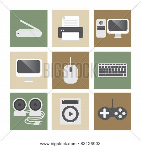 Computer Icons.